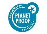 PlanetProof kl