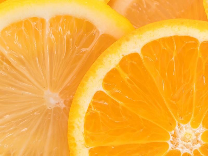 Citrus ERP
