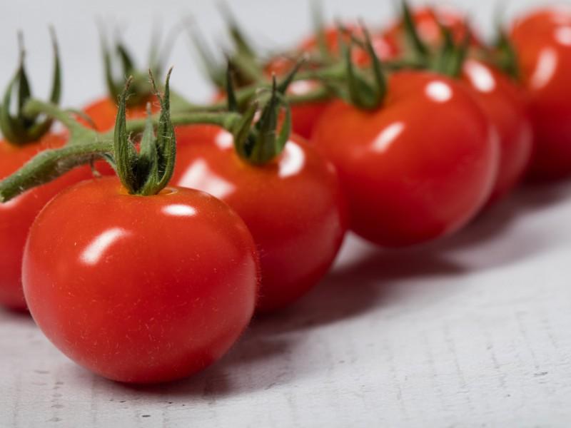 kasgroente terp ros cherry tomaten20160208 A0130