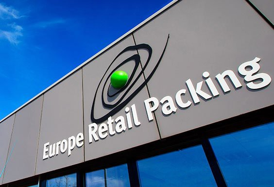 EuropeRetailPacking